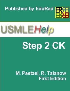 USMLE books for USMLE step 2, USMLE step 2 CK, USMLE step2 CK, USMLE Step 2 clinical knowledge, USMLE step 2 preparation